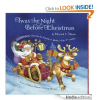 Thumbnail image for Free Book Download: 'Twas The Night Before Christmas