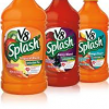 Thumbnail image for $1/2 V8 Splash (Harris Teeter Deal)