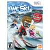 Thumbnail image for We Ski for Wii $4.79