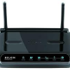 Thumbnail image for Black Friday 2012: Wireless Router Price Comparisons