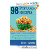 Thumbnail image for Free Book Download: 98 Popcorn Recipes