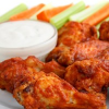 Thumbnail image for Zaycon Foods: Fully Cooked Buffalo Style Chicken Wings