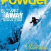 Thumbnail image for Winter Sports Magazine Sale – Ends Sunday