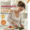 Thumbnail image for Amazon Daily Book Deal: Weeknights with Giada Cookbook – $3.99