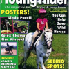 Thumbnail image for Young Rider Magazine For Only $5.29/Year
