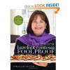 Thumbnail image for GONE: Barefoot Contessa Foolproof: Recipes You Can Trust $4.99