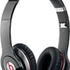 Thumbnail image for Beats by Dre Sale on Amazon!