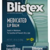 Thumbnail image for Rite Aid: Free Blistex (No Coupons Needed)