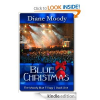 Thumbnail image for Book Download: Blue Christmas (The Moody Blue Trilogy | Book One)