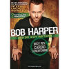 Thumbnail image for Bob Harper: Cardio Conditioning DVD $4.99
