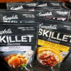 Thumbnail image for New Coupon: $0.75 off 1 package of Campbell's Skillet Sauces (Free at Farm Fresh)