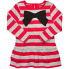 Thumbnail image for Carters: Free Shipping