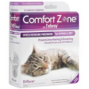 Thumbnail image for Announcing Comfort Zone® with Feliway® – Now Available