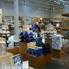 Thumbnail image for Crate and Barrel- Free Shipping No Minimum