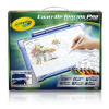 Thumbnail image for Amazon Toy Lightning Deals 12/11
