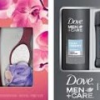 Thumbnail image for New Coupon: $3.00 off any Dove and Caress Gift Pack