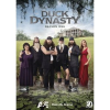 Thumbnail image for Duck Dynasty Season 1 DVD $9.99
