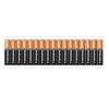 Thumbnail image for Duracell Coppertop Alkaline Batteries AAA 34 Pack $15.09 (Free Shipping)