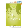 "Thumbnail image for Free Book Download: ""Family Pieces"""