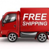 Thumbnail image for FREE Shipping Day 12/17/12