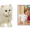 Thumbnail image for Amazon Toy Lightning Deals 12/7 (Lalaloopsy and FurReal Kitty)