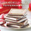 Thumbnail image for New Coupon: $1/1 Ghirardelli Holiday Item (4oz or Greater)