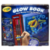Thumbnail image for Crayola Glow Book $13 After Rebate
