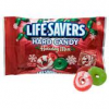 Thumbnail image for New Coupon: $1.00 off 2 Holiday LifeSavers or Skittles bags