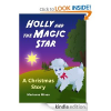 Thumbnail image for Free Book Download: Holly and the Magic Star – A Christmas Story Picture Book for Children
