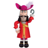 Thumbnail image for Jake and the Neverland Pirates Talking Plush Dolls Sale