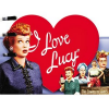 Thumbnail image for I Love Lucy: The Complete Series DVD $84.49