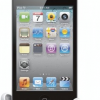Thumbnail image for Target: Free $30 With iPod Touch 32 GB