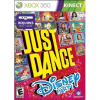 Thumbnail image for Amazon.com: Just Dance Disney Party for Wii or XBox 360 Only $19.99 Shipped (Lowest Price)