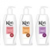 Thumbnail image for FREE Keri Lotion at Rite Aid (Beginning 12/23)