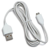 Thumbnail image for Amazon Kindle Micro USB Cable $9.99 Plus $3 Amazon Credit