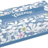 Thumbnail image for Amazon: Kleenex Boxes $.75 Each Delivered