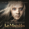 Thumbnail image for HOT- Les Misérables Soundtrack $5.00