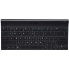 Thumbnail image for Logitech Tablet Keyboard for iPad, iPad 2, iPad (3rd/4th generation), and iPad mini Lightning Deal 11:39 A.M.