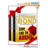 "Thumbnail image for Free Book Download: ""Love Can Be Murder"" Set by Stephanie Bond"