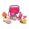 Thumbnail image for Melissa & Doug Pretty Purse Fill and Spill $13.19