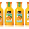 Thumbnail image for New Coupon: $0.55/1 Minute Maid Pure Squeezed bottle