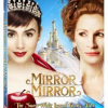 Thumbnail image for Target: Mirror Mirror DVD $4 Beginning 12/9