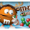 Thumbnail image for New M & Ms Coupons With Deals Galore
