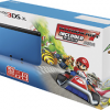 Thumbnail image for Nintendo 3DS XL with Mario Kart 7 Bundle (Blue/Black) $179.99