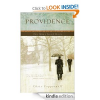 Thumbnail image for Free Book Download: Providence: Once Upon a Second Chance