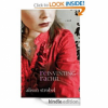Thumbnail image for Free Book Download: Reinventing Rachel (Reg $14.99!)