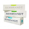 Thumbnail image for New Coupon: $2.00 off (1) REMBRANDT Toothpaste or Rinse (Rite Aid Deal)