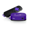 Thumbnail image for Roku LT Streaming Player $39.00 Shipped