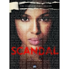 Thumbnail image for Scandal:  The Complete Second Season $22.19