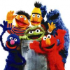Thumbnail image for Amazon: Stream Sesame Street Season 1 FREE